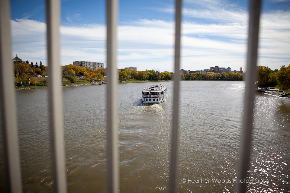 boat photography winnipeg