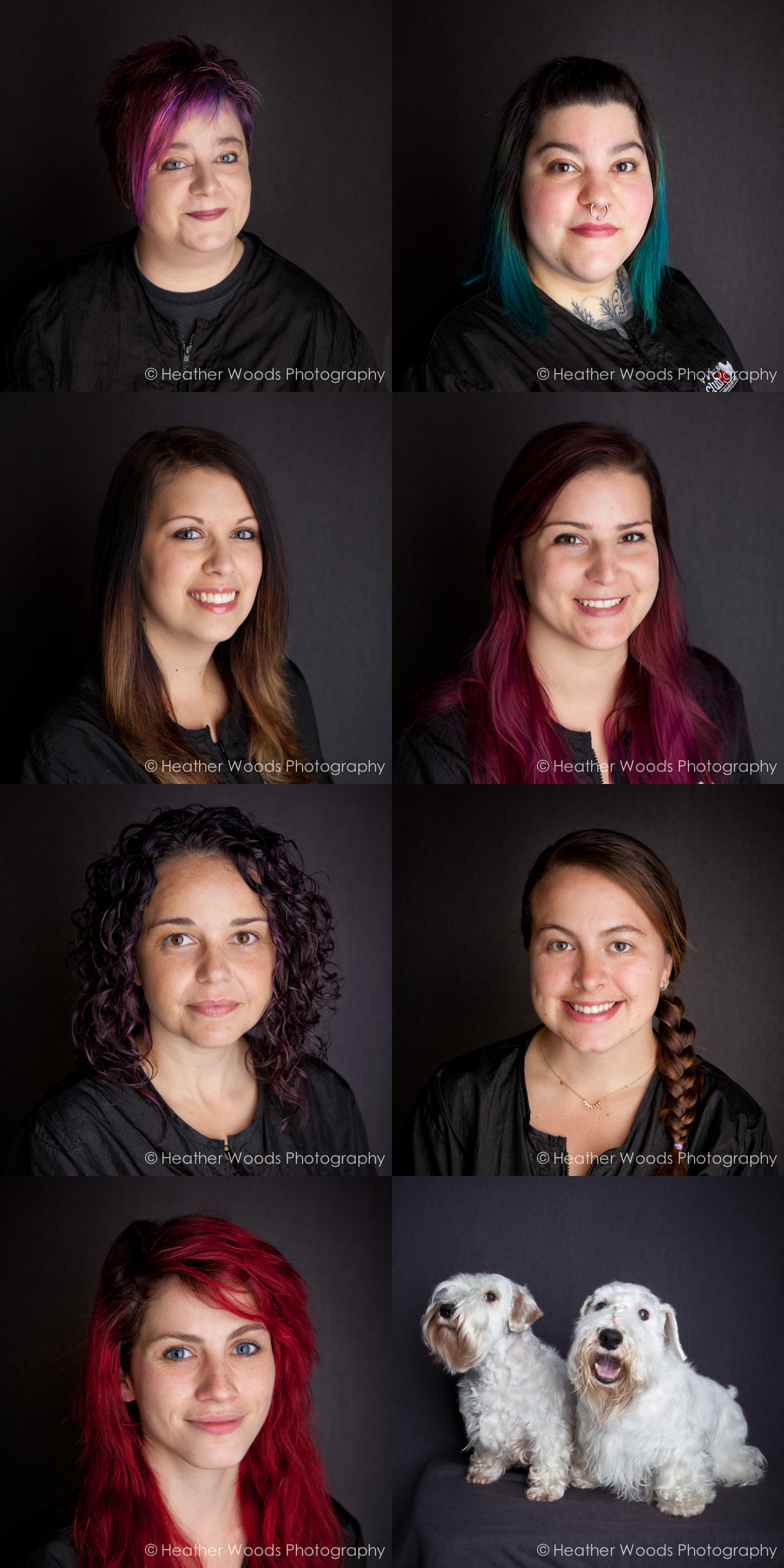 Staff-headshots